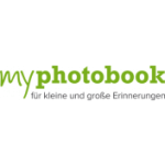 myphotobook.co.uk logo
