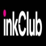 inkClub.com logo