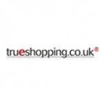 Trueshopping.co.uk logo