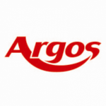 Argos UK logo
