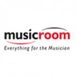 Musicroom.com logo