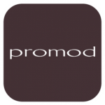 Promod UK logo