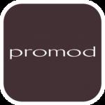 Promod UK logo