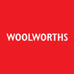 Woolworths UK logo