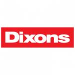 Dixons logo