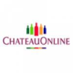 Chateau Online logo