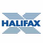 Halifax Insurance logo