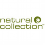 Natural Collection logo