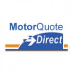 MotorQuote Direct logo