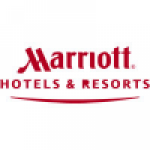 Marriott UK logo