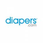 Diapers.com logo