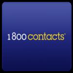 1800Contacts.com logo