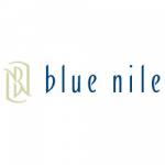 Blue Nile UK logo