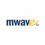 Mwave.com logo
