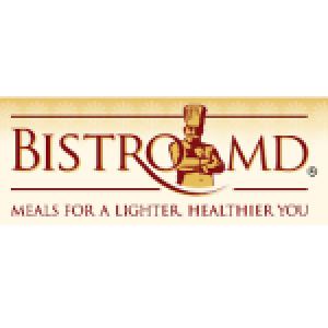 Bistro MD promotion code