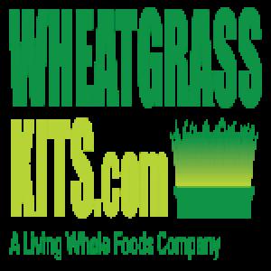 WheatGrassKits.com coupon code