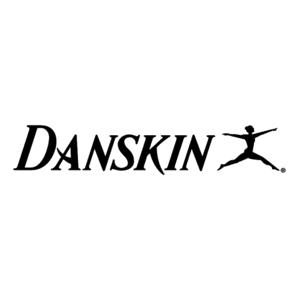 Danskin promo code