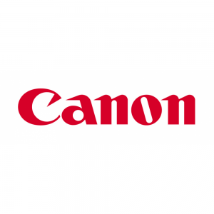 Canon promotion code