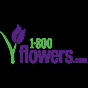 1-800-FLOWERS.com promotion code