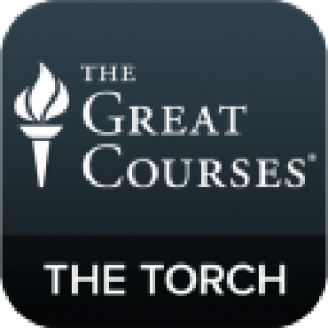 The Great Courses Promotion Code