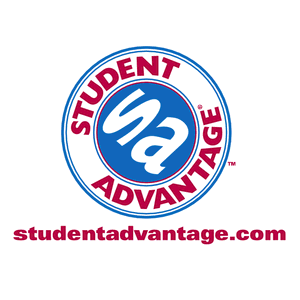 Student Advantage coupon code