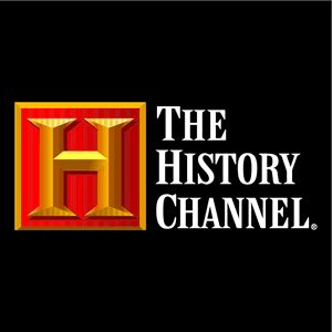 The History Channel promotion code