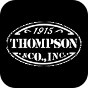 Thompson Cigar promo code