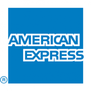 American Express Gift Cards promotion code