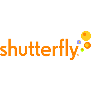Shutterfly Promotion Code