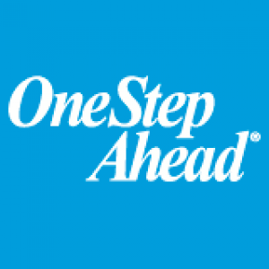 One Step Ahead Promotion Code