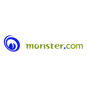 Monster.com promotional code