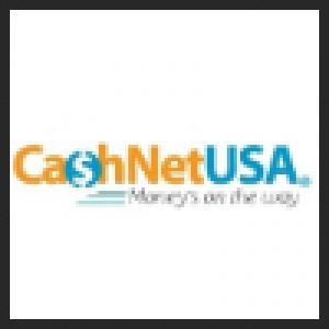CashNetUSA promo code