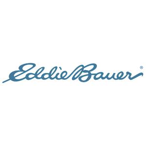 Eddie Bauer promotion code