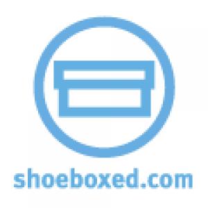 Shoeboxed.com coupon code