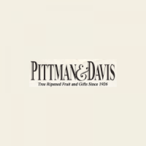 Pittman & Davis Promotion Code