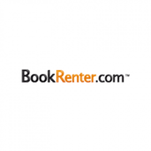 BookRenter.com coupon code