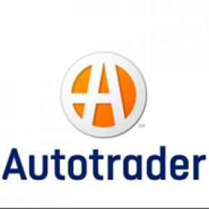 Autotrader.com coupon code