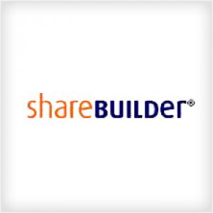 ShareBuilder Promotion Code