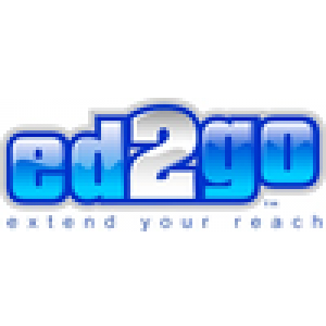 ed2go coupon code