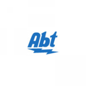 Abt coupon code