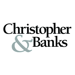 Christopher and banks coupon code