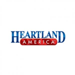 Heartland America Promo Codes | Keycode