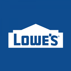 how to get lowes value java