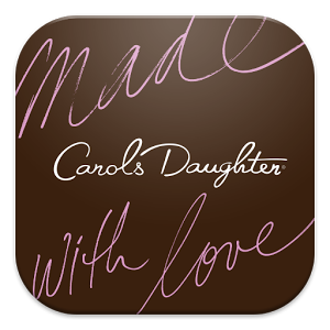 Carol's daughter coupon codes