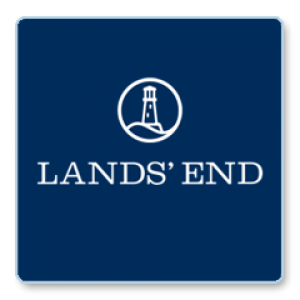 lands end canvas coupons