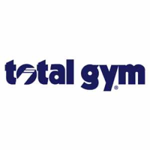 Total Gym sells home gyms, total gyms, exercise equipment, tools and accessories such as the total gym , the AbCrunch and the Cyclo Trainer. The Cyclo Trainer boosts cardio workouts, strengthens the core and trims the hips and thighs. Customers are satisfied with the pricing and results of the products.