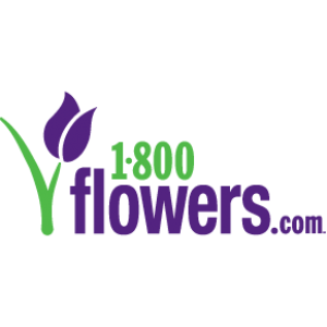 Free Flower Delivery. The best From You Flowers coupons! New coupons for cheap flower delivery allow you to find the best deal on same day delivery of flower arrangements and gift baskets.