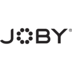 Find the latest 10% off JOBY coupon codes and enjoy great savings on everything, plus check our top promo codes for more deals.