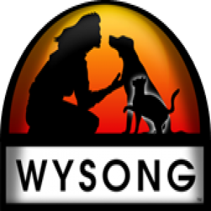 Free Shipping & Free 13 Oz Can Of Wysong Epigen' Turkey On $+ Order. Shop Wysong to enjoy amazing deals while they last! Visit today and use this coupon code to get free shipping and get a 13 Oz Can of Wysong Epigen' Turkey on a $+ order.