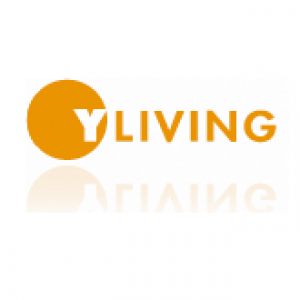 85 available YLiving coupons on radiance-project.ml Top Promo Code: Get 60% Off Code. Save more with radiance-project.ml coupon codes and discounts in November